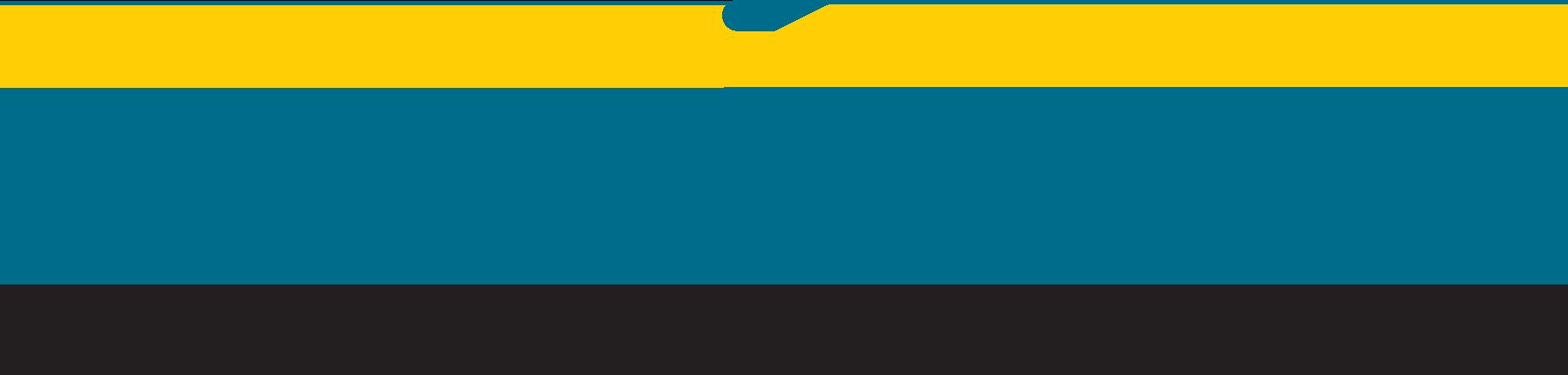 Certiport logo blue