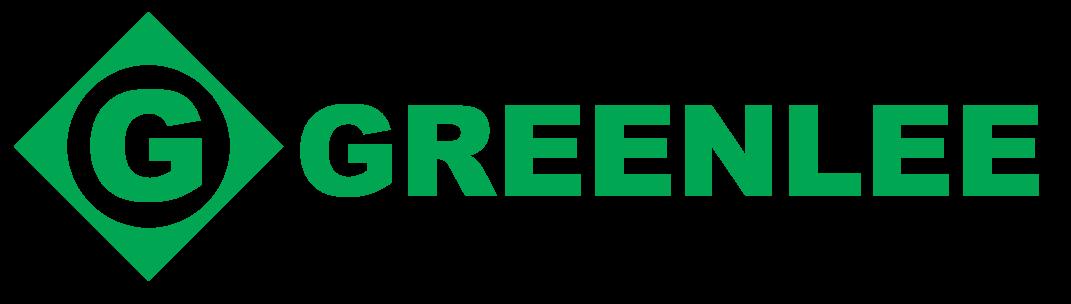Greenlee logo 2019