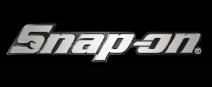 Snap on 300x124
